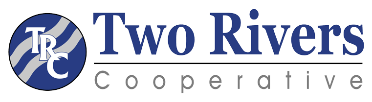 Two Rivers Cooperative